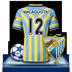 Camiseta Málaga CF para avatar - Página 4 4-3f73354
