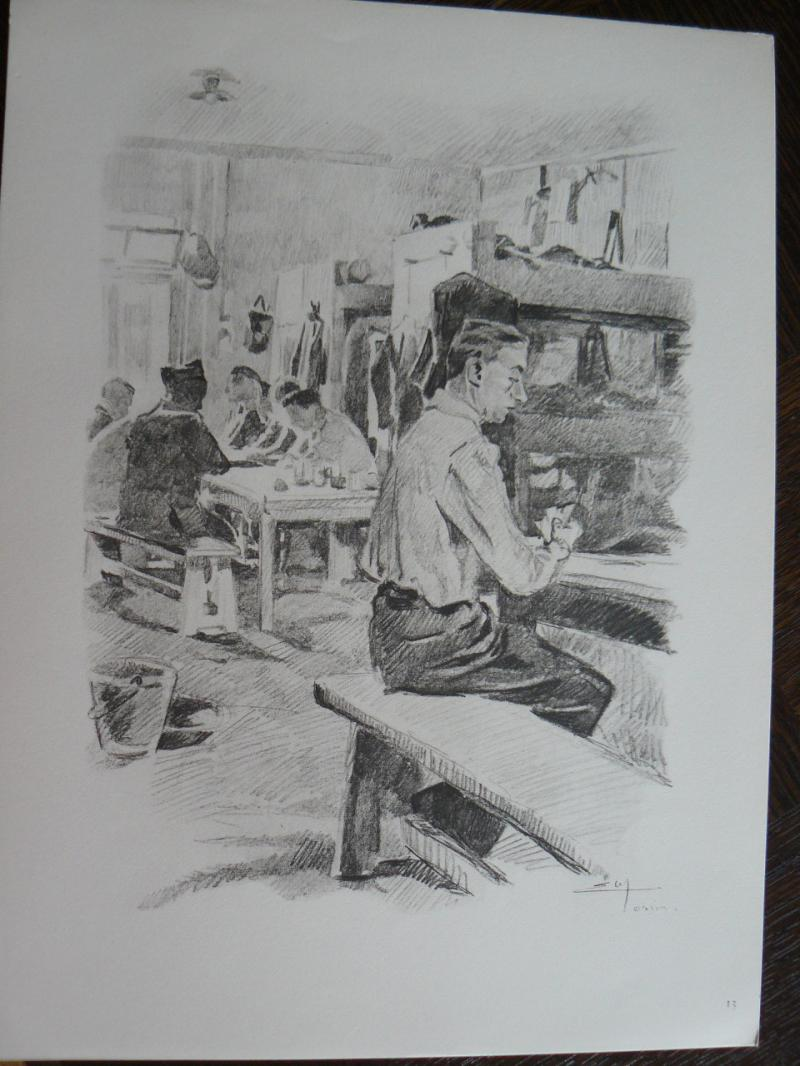 "3 séries de ""dessins de captivité"" P1090072-42b0aaa"
