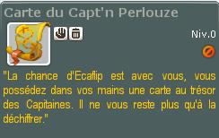 Les carte aux trésors (spoil) Carte-3-3dff9ca