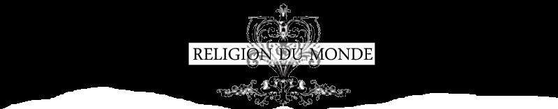 [VX] A Lost Dreamer - Les rêves oubliés Religion-du-monde-42c3477