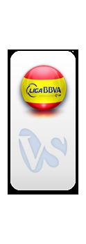 J.7: R.Valladolid vs Malaga C.F. - Viernes 27 a las 21:00h. 1lfp-3ffb2e7