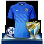 Camiseta Málaga CF para avatar - Página 4 1-3f6d2bd