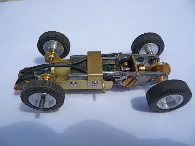 COOPER CLIMAX   1961 P1080178-1--3e7294d