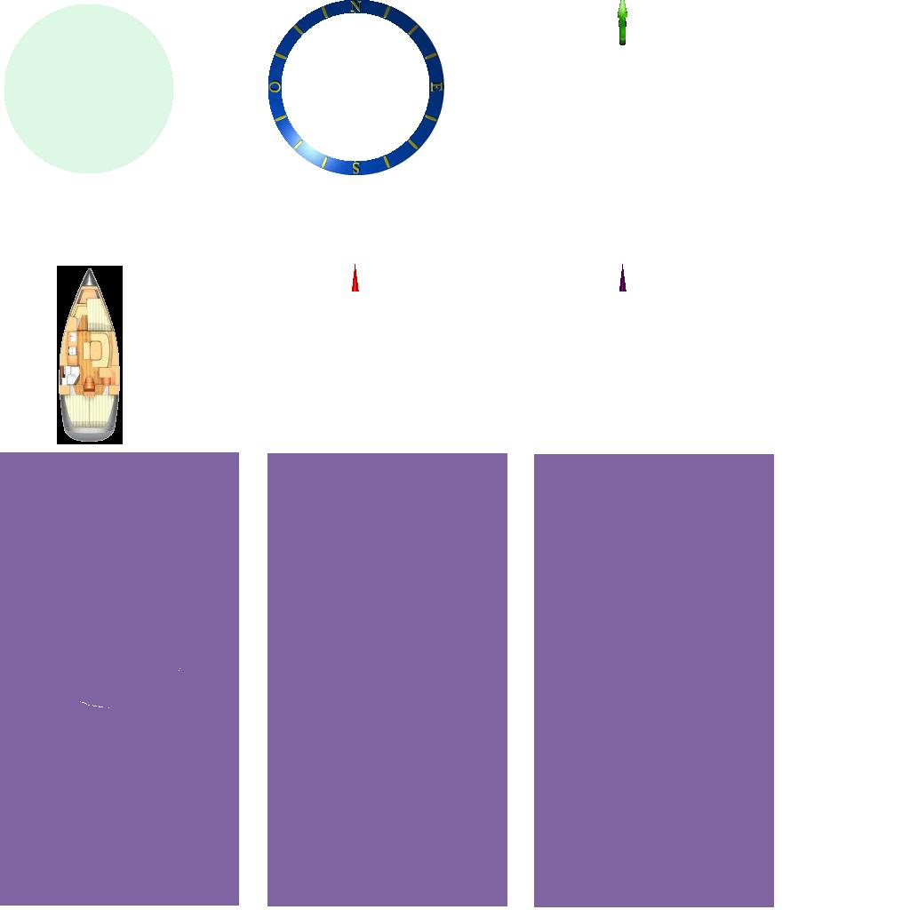 Kawa Kup 2013 (Transat Jacques Vabre) Test_skin_compas.png-41ff48b