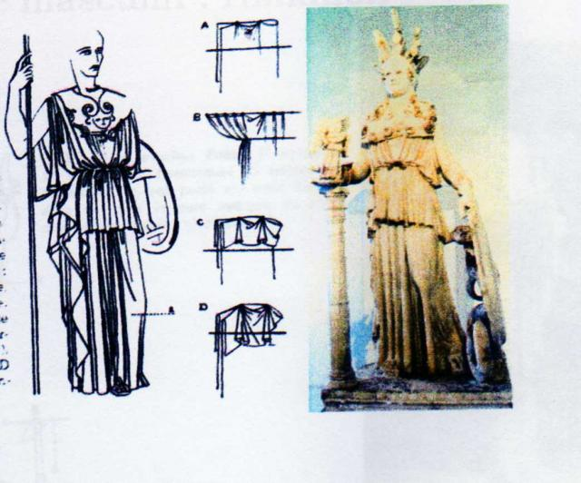 Costume Grec Img024-40337b8