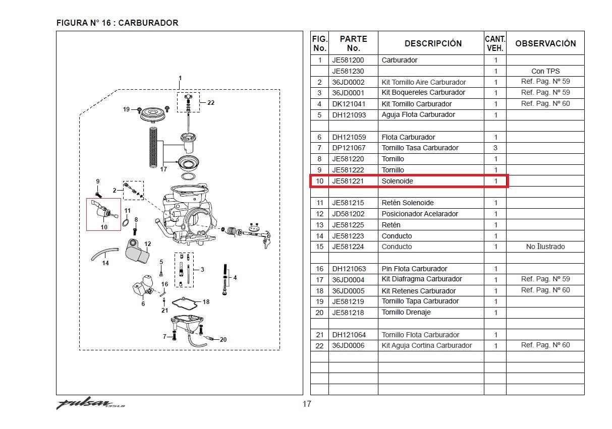 AYUDA con en carburdor Carbu-135-3ebc6af