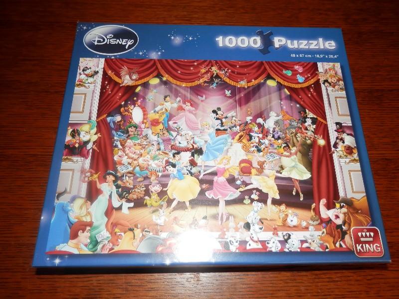 Les puzzles Disney - Page 3 24-3df757b