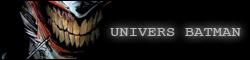 Univers Batman vous Attend ! - Page 3 Logounivers-422cb3b