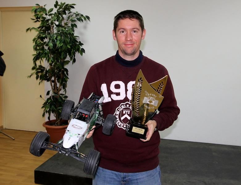 Remise des trophées ligue 10 Img_3586-4255ea2
