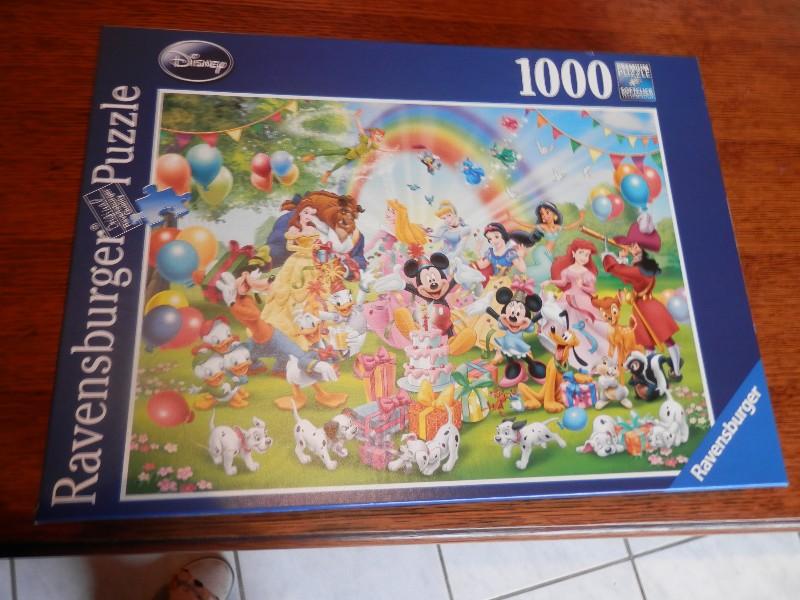 Les puzzles Disney - Page 3 21-3df756b