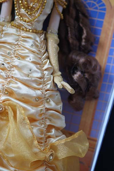 [Collection] L'Histoire Eternelle de Miss Tigrou 010-41453e6
