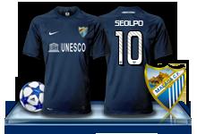 Camiseta Málaga CF para avatar - Página 4 8-3f6bb12