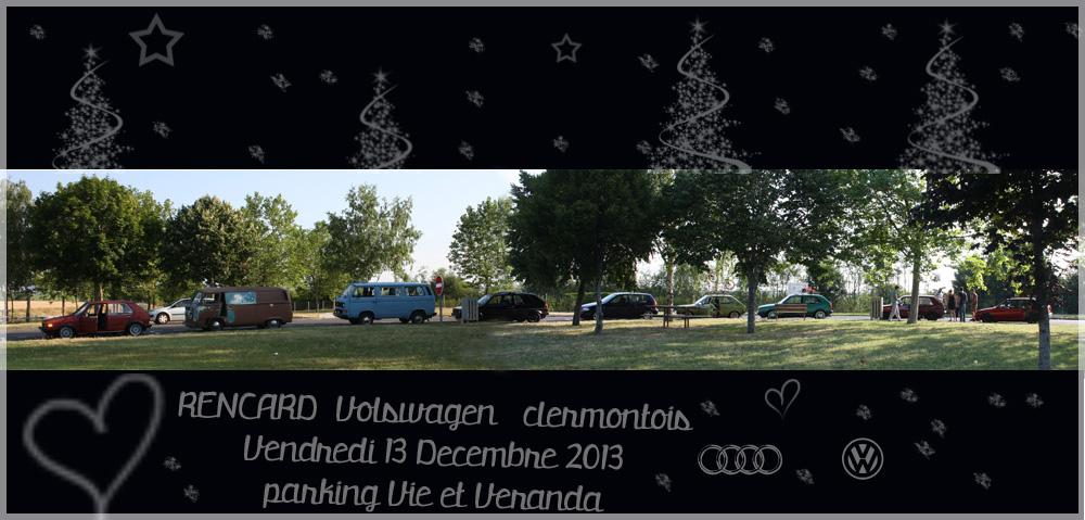 [63] Rencard V.A.G 63 //!! retour Auchan  AUbiere ******* - Page 4 Renc133-42a4223