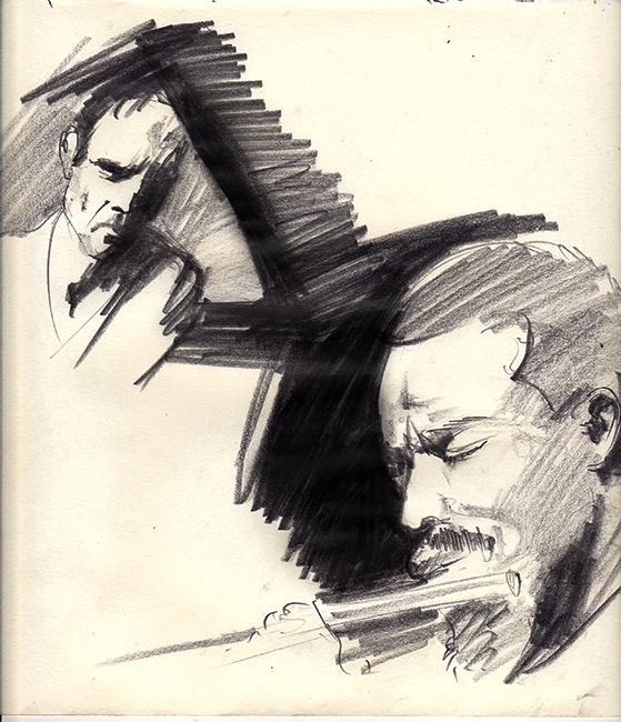 Etudes de Phosphene - Page 3 Jazz02-3e3a3ac