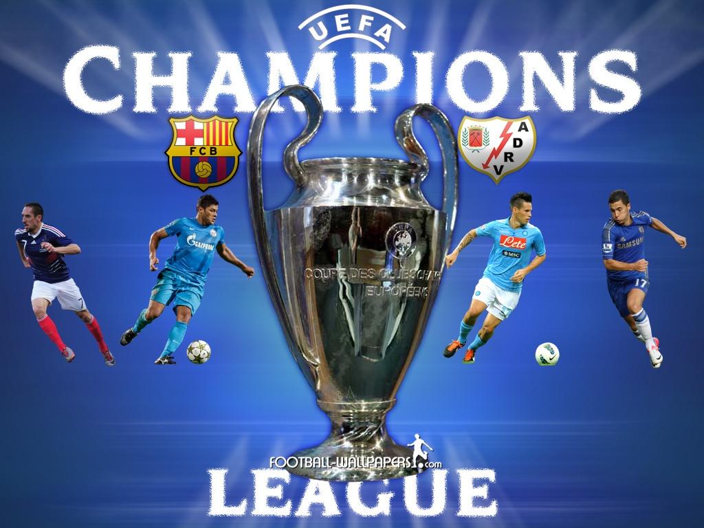 FINAL DE LA CHAMPIONS Uefa_champion_league-3dbe0b2