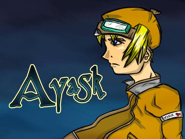 [RM2K] Ayask (V1.2 disponible) - Page 4 Ayask-artwork-4090227