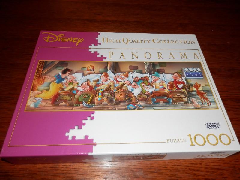 Les puzzles Disney - Page 3 23-3df7578