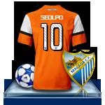 Camiseta Málaga CF para avatar - Página 4 12-3f6bb32