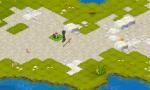 Les carte aux trésors (spoil) Tresor-1-3dff901