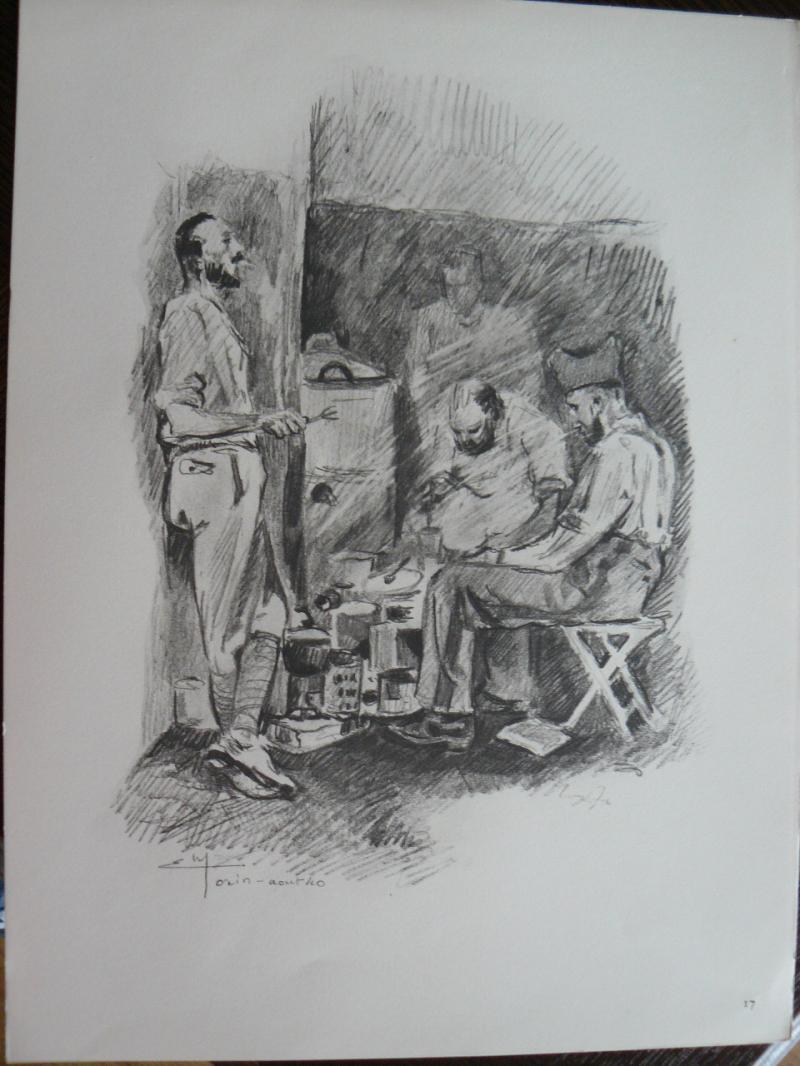 """3 séries de """"dessins de captivité"""" P1090076-42b0aec"""