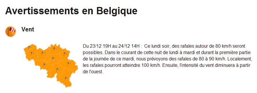Décembre 2013 - Belgique - Page 2 Capture-20131223-165758-42e4068