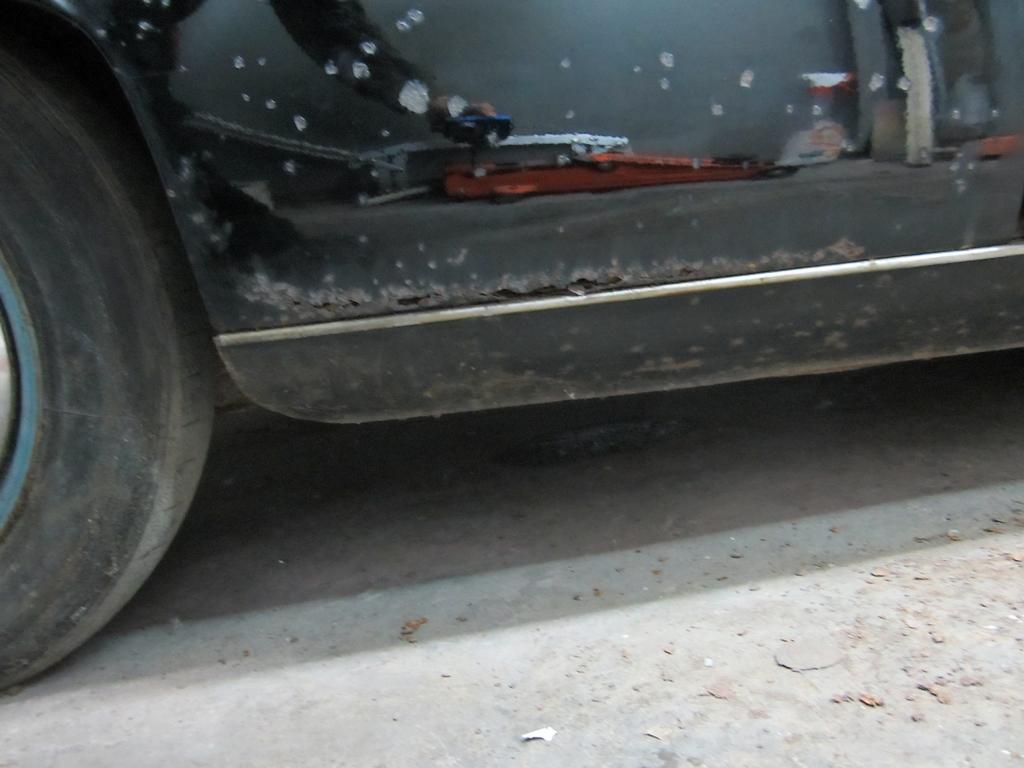 Présentation des Panhard 24 BT Img_2207-3e405ff