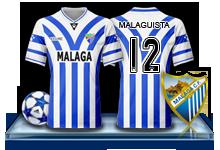 Camiseta Málaga CF para avatar - Página 4 5-3f7335a