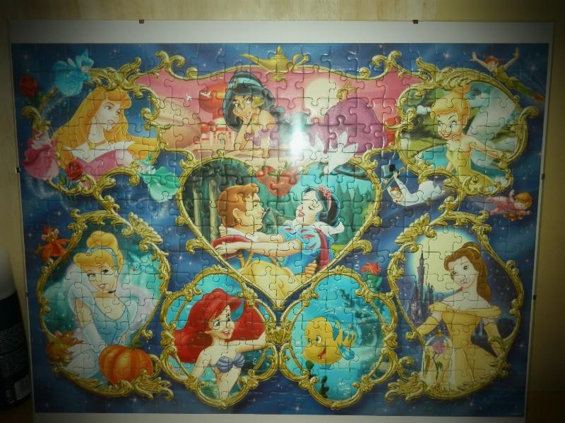 Les puzzles Disney - Page 3 1-3db48b8