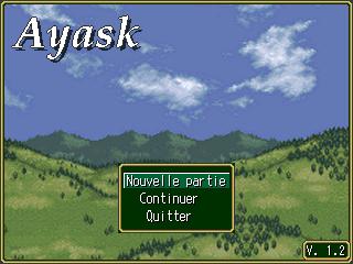 [RM2K] Ayask (V1.2 disponible) - Page 4 Kirk-entrepot_a12_s6-407cb09
