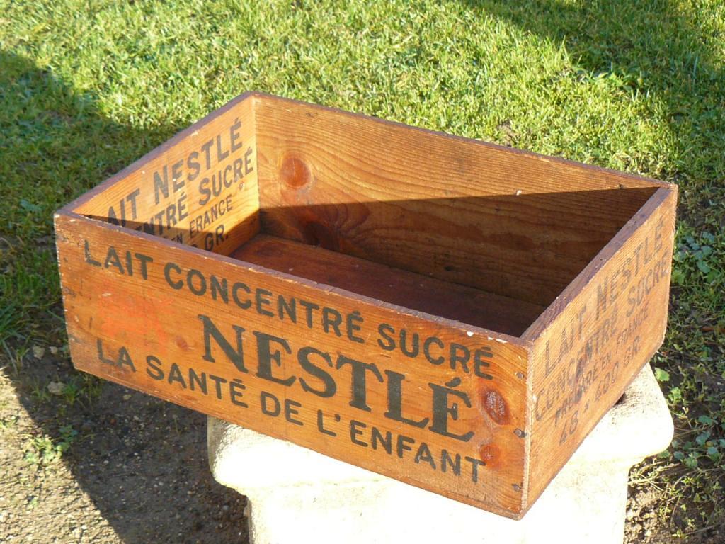 Caisse Nestlé P1090215-42fd61a