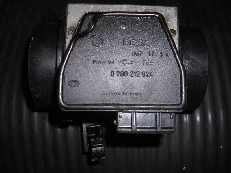 [VDS] piece de punto gt  Dscn4562-41c0711