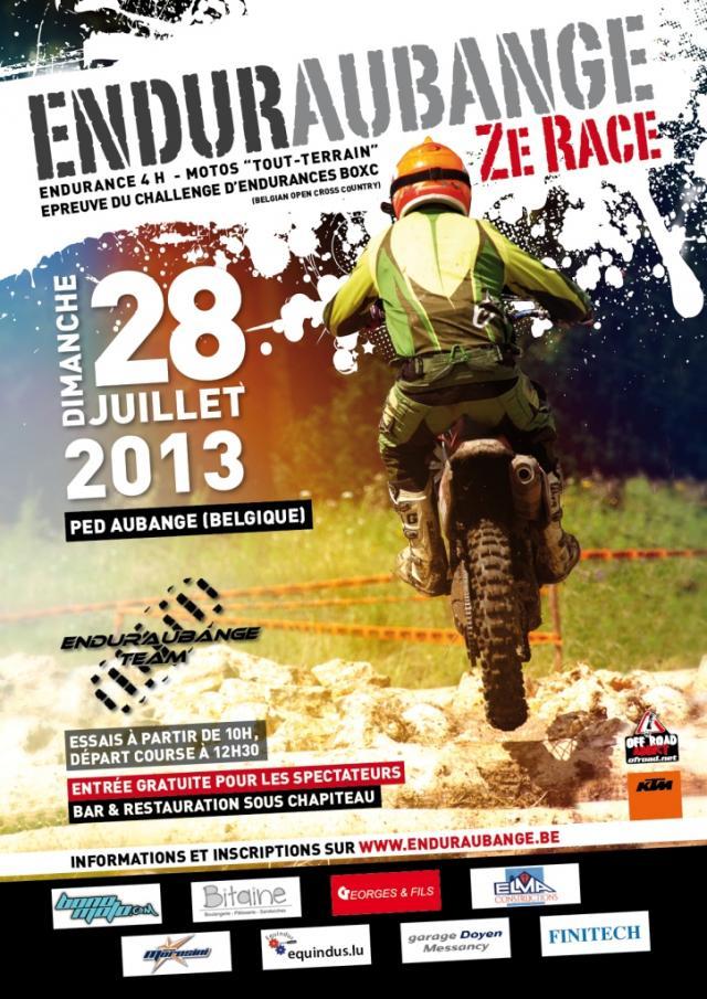 EndurAubange Ze Race III - 28 juillet 2013 Enduraubange_affichesmall-3f4da75
