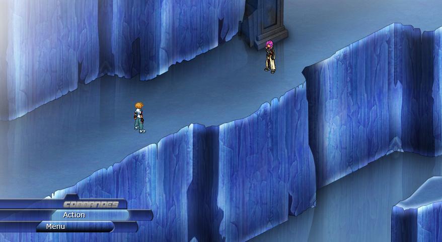 Kingdom Hearts Rebirth 2 Screen-light-42bf2f0