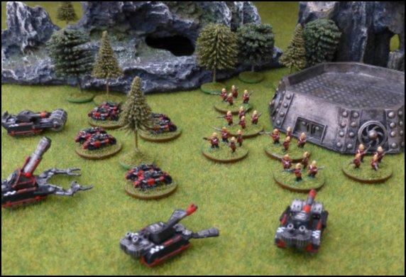 Concours #25 - Figurine en count as Epic_praetorians_02-432c431