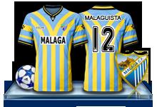 Camiseta Málaga CF para avatar - Página 4 6-3f7335c