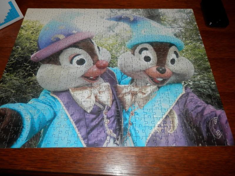 Les puzzles Disney - Page 5 15-3e309fd