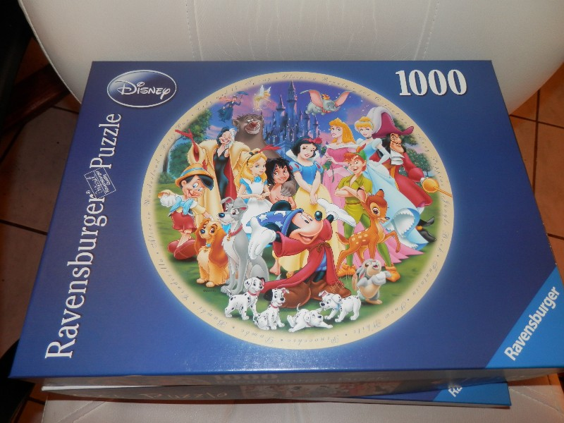 Les puzzles Disney - Page 3 8-3dde82d