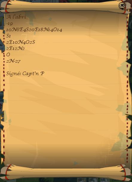 Les carte aux trésors (spoil) Carte-3-bis-3dffa0b