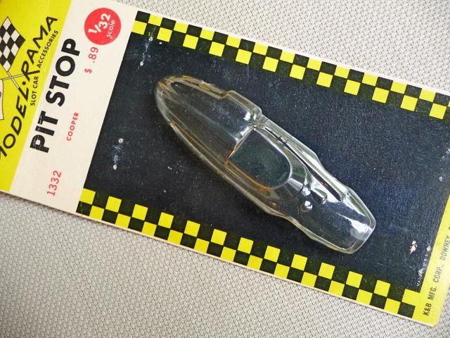 COOPER CLIMAX   1961 P1080173-1--3e551b7