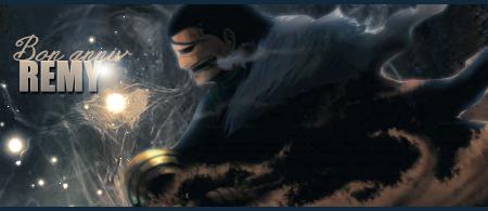 Présentation de Shiiro~ Annivrem-3da382f