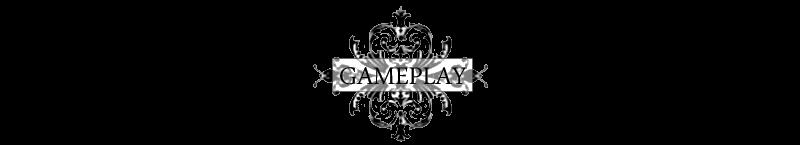 [VX] A Lost Dreamer - Les rêves oubliés Gameplay-42c34d6