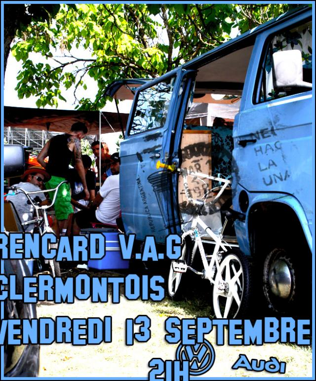 [63] Rencard V.A.G 63 //!! retour Auchan  AUbiere ******* - Page 4 Renc0913-40ccab2