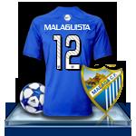 Camiseta Málaga CF para avatar - Página 4 2-3f6d2c0