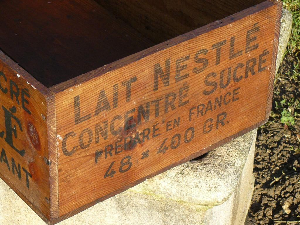 Caisse Nestlé P1090216-42fd626