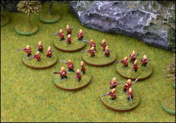 Concours #25 - Figurine en count as Epic_praetorians_01-432c420