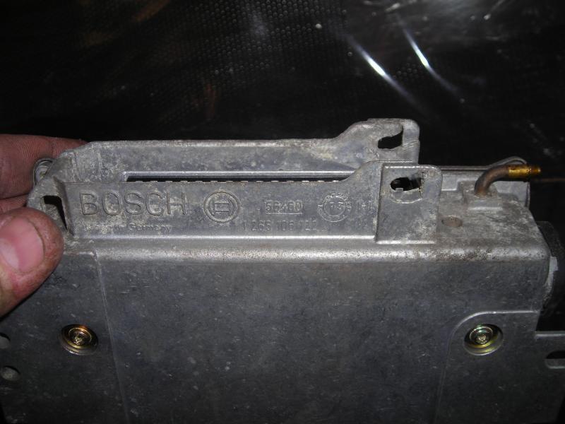 [VDS] piece de punto gt  Dscn4565-41c06f9