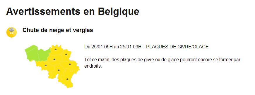 Janvier 2014 - Belgique - Page 2 Capture-20140125-060705-438275f