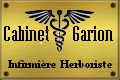 [Coupable] [P.I] Tilmoril (20/05/1457) Sophie2-4120d90