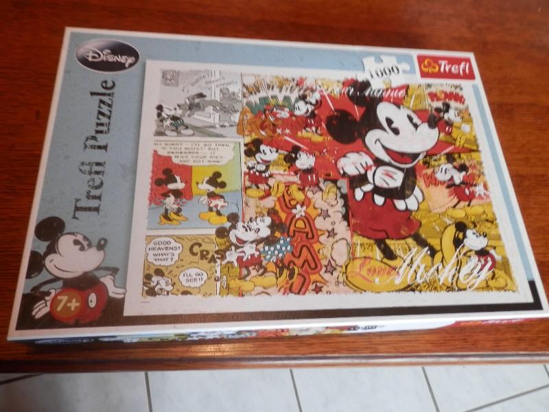 Les puzzles Disney - Page 3 22-3df7571