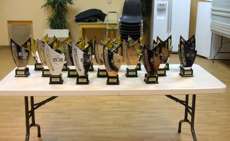 Remise des trophées ligue 10 Img_3555-4255e39
